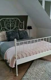 lichterkette schlafzimmer möbel gebraucht kaufen ebay
