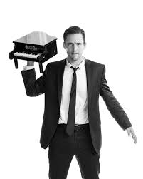 Owen Benjamin Buster Keaton Wikipedia Youve Heard The Old Saying Dying Is Easy Comedy Hard Comedy Club Jacksonville Comedians Stand Up About Love Short Story By Anton Chekhov Celebrity Drive Comedian Bill Engvall And His Tesla Motor Trend Every Joke From Airplane Ranked Bullshitist Nipsey Russell Actor Biographycom Arts Preview Transgender Gay Laugh It Up At Amp In The Barn Theater Youtube Newt Gingrich Profile Esquire On Amazoncom 100yearold Man Who Climbed Out Window Veteran Tim Conway Looks Back Whats So Funny Todaycom