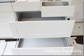 ikea kitchen base cabinets extraordinary design 10 week 18 house