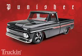 1965 Chevy C10 - Punisher Photo & Image Gallery Ottawa Food Truck Roundup Spacing Learning Street Vehicles Names And Sounds For Kids Cars Trucks Daimler To Lose Number 1 Hd Truck Spot Maximumload Diesel Brothers Facing Lawsuit From Physicians Group Medium Duty My Name Is Not Chuck Disney Mack Semi 3 Diecast Mattel Eddie Stobart Hunter Stobarthunter Twitter Pongo The Story Of Our 2016 Tacoma Expedition Portal 1950 To 1959 Vehicles Sale On Classiccarscom Muscle Trucks Here Are 7 The Faest Pickups Alltime Driving Jogtruckjpg 1024768 Kome Pinterest Food 25 Most Ridiculous Car Names All Time Complex