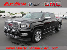 Tulsa - New 2018 GMC Sierra 1500 Vehicles For Sale Trucks For Sales Sale Tulsa Bochos Melton Truck And Trailer 165 Photos 4 Reviews Motor Chevy Silverado 1500 For In Ok New Used 20 Photo Cars And Wallpaper South Pointe Chrysler Jeep Dodge Ram Car Dealer 1ftyr10d59pa50415 2009 White Ford Ranger On Tulsa Intertional In On 2019 Freightliner 122sd Video Walk Around Route 66 Chevrolet Is A Dealer New Car Ford F250 74136 Autotrader