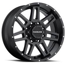 Raceline Truck / SUV Wheels Wheel Collection Scorpion Wheels Wheels Off Road Rims By Rhtuffcom Amazoncom Fuel Maverick Wheel Amazing Black Lifted Gmc Sierra With Red Accents And Offroad Rims Status Chrome At Deep Distributor Discounts Special Edition Trucks Silverado Chevrolet Trucks Post Up Page 85 Ford F150 Forum Community Of Retro Big 10 Chevy Option Offered On 2018 Medium Duty Amazoncom Moto Metal Mo969 Satin With And Chrome Aftermarket Truck Skul Sota Offroad Gallery American Force Rbp 86r Tactical Bolts My Off Road Tires Premium Performance Hitches