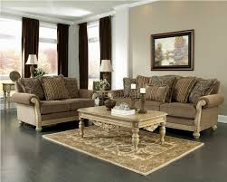Ashley Furniture Living Room Set For 999 by Living Room Ashley Furniture Reviews Egypt 14 Piece Set 2015 In
