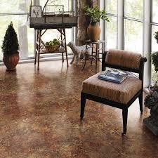 7 best lvt luxury vinyl tile images on vinyl tiles