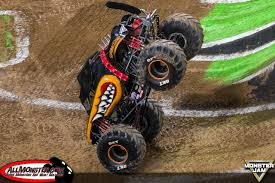Monster Jam Photos: Glendale, Arizona | February 3, 2018 Image Monsterjamminneapolis2013114jpg Monster Trucks Wiki Jam San Jose Tickets Na At Levis Stadium 20170422 The Color Run Weekend In Truck Show Phoenix Az And At University Of Youtube Photos Gndale Arizona February 3 2018 Jester Wraps Up Championship Series 1 Review Angel Of Anaheim Macaroni Kid Ticket Giveaway January 24 2015 Brie John Holly Baby Jake Grave Digger Freestyle From Az How To Make The Most Dmt Stone Crusher