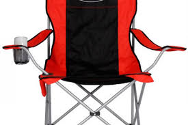 Coleman Camping Oversized Quad Chair With Cooler by 7 Camp Chairs You U0027ll Actually Want To Pack In Outside Online