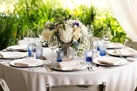 Cool Rustic Table Setting Decor Mesmerizing Vintage Wedding Settings For Ideas