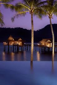 100 Pangkor Laut Resorts A Little Slice Of Malaysian Paradise Resort