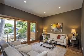 Rustic Living Room Color Ideas Euskal Wall Paint Colors