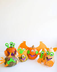 Waimanalo Pumpkin Patch And Corn Maze by Pumpkin Patch Address Finder