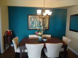 Dark Grey Rhyourkidsclosetcom Blue Accent Wall Colors Dining Room Paint On The Ideas For Living Createfullcirclecomrhcreatefullcirclecom