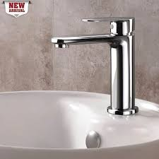 Wall Mounted Kitchen Faucets India by Jaquar Faucets Discover Bathroom U0026amp Kitchen Basin Taps At The