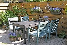 Lovely Modern Garden Design