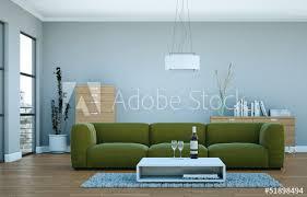 wohndesign modernes wohnzimmer kaufen sie diese