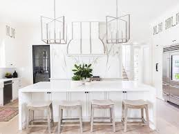Our All Time Favorite Kitchen 15 Accessories That Pair Perfectly With An All White Kitchen