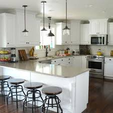 ile cuisine couts et devis pour la rénovation d une cuisine sur mesure