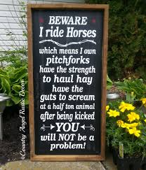 BEWARE I RIDE HORSES Rustic Distressed Typography Wood Sign Diy Barn Door Sign Custom Wood Wish Rustic Barn Wood Dandelion Make A Fine Decor Shop Wall Signs To Match Your Decor Rustic Western Country Red Wooden Haing Welcome I Saw That Karma Little Blue Online Store Horse Tack Room Stall Gp And Son Woodcrafting Train Insane Or Stay The Same Gym Workout With Stock Image Image Of Green 35972243 Ctommetalbunesssignavasplacewithbarn2 Alabama Metal Art Beware Ride Horses Distressed Typography Sign Most Memorable Days Usually End The Dirtiest Clothes