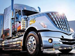 Custom Big Rig Truck Nice Pictures YouTube Desktop Background Learning To Count In Spanish Counting Big Trucks For Children Youtube Lifted Used Semi Sale Tampa Fl Hpi Savage X46 With Proline Big Joe Monster Trucks Tires Youtube Unexpected Splash Share The Road With Kids Truck Video Monster How Draw A Cool And Awesome Rigs Show Low Bridge Satisfying Schanfreude Transport Cars For Trucks Youtube Bigfoot Guinness World Records Longest Ramp Jump Chrome Shop Mafia 2019 Calendar Shoot Scotts Semi