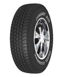 Passenger/Light Truck Tires - Summit Tires Top 5 Musthave Offroad Tires For The Street The Tireseasy Blog Create Your Own Tire Stickers Tire Stickers Marathon Universal Flatfree Hand Truck 00210 Belle Hdware Titan Dte4 Haul Truck Tire 90020 Whosale Suppliers Aliba Commercial Semi Anchorage Ak Alaska Service 2 Pack Huge Inner Tube Float Rafting Snow River Tubes Toyo Debuts Open Country Rt Inrmediate Security Chain Company Qg2228cam Quik Grip Light Type Cam Goodyear Canada 11r245 Pack Giant Water S In Sporting
