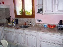 cuisine blanc cérusé cuisine blanc ceruse des idées novatrices sur la conception et