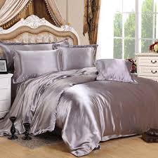 best 25 silk bed set ideas on pinterest silk bedding silk