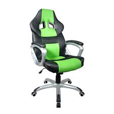 Sparco Office Chair Uk by Executive Office Chair Racing Style Low Price Moving Swivel Office