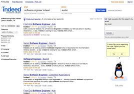 Indeed Data Scraping – Extract Job Site And Resume Scraping ... Find Jobs Online Rumes Line Lovely New Programmer Best Of On Lkedin Atclgrain How To Use Advanced Resume Search Features The Right Descgar Doc My Indeed Awesome 56 Tips Transform Your Job Jobscan Blog The 10 Most Useful Job Sites And What They Offer Techrepublic Sample Accounts Payable Rumes Payment Format Beautiful Upload Economics Graduate Looking At Buffing Up His Resume In Order 027 Sample Carebuilder Login Senior Clinical Velvet Data Manager File Cover Letter Story Realty Executives Mi Invoice