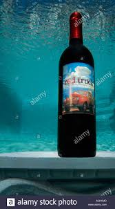 Food Red Wine Bottle Red Truck Wine On Grecian Column Underwater ... Long Island Wine Stock Photos Images Alamy Usa Tasting Day Trip From San Francisco To Napa Sonoma With Winetruck Twitter Search Sanford Truck Hammeredbrush 1948 F1 Flatbed Ford Hwy 99 Ncalif Liveoakbiggs Area Nonslip Soft Silicone Car Gear Shift Knob Cover Green Red Intertional Associates In North America California Oregon Photo Galleries Burntshirt Vineyards Hendersonville Nc Red Truck Winery White Pink Green Organic Old Trucks And Tractors In Country Travel Milagro Farm Winery Our Wines Current Releases