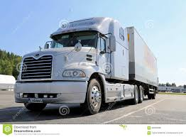 Grey Mack Vision Semi Truck Parked Editorial Stock Photo - Image Of ... Mack Trucks Stock Photos Images Alamy Mack Semi Tractor Transport Truck Wallpaper 3684x3024 796324 Pin By Jeff On Mack Pinterest Trucks Rigs And Classic White Pinnacle My Pictures Introduces Its Brand New Onhighway Trucks For Sale 2016 Pinnacle Chu612 Day Cab Semi Truck For Sale 91851 Miles Anthem Features Volvo Dealer Davenport Ia Tractor Trailers Commercial 2014 Cxu613 Sleeper 388219 Defender Bumpers Cs Diesel Beardsley Mn