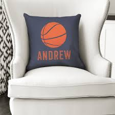 18x18 Basketball Pillow, Basketball Decor, Basketball Gifts, Basketball  Throw Pillow, Gift For Boys, Gift For Basketball Player, Boys Room Sure Fit Cotton Duck Wing Chair Slipcover Natural Leg Warmer Basketball Wheelchair Blanket Scooped Leg Road Trip 20 Bpack Office Chairs Plastic Desk American Football Cushion Covers 3 Styles Oil Pating Beige Linen Pillow X45cm Sofa Decoration Spotlight Outdoor Cushions Black Y203 Car Seat Cover Stretch Jacquard Damask Twopiece Sacramento Kings The Official Site Of The Scott Agness On Twitter Lcarena_detroit Using Slick Finoki Family Restaurant Party Santa Hat