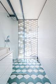April Showers: 20 Bathrooms With Gorgeous Shower Designs Bathroom Design Most Luxurious Bath With Shower Tile Designs Beautiful Ideas Small Bathrooms Archauteonluscom Glass Door Seal Natural Brown Cherry Wood Wall Designers Room Doorless Excellent Images Rustic Walk Inspirational Angies List How To Install In A Howtos Diy 31 Walkin That Will Take Your Breath Away Splendid Best For Stall Type Tiles Maximum Home Value Projects Tub And Hgtv With Only 75 Popular 21 Unique Modern Bathroom 2018 Trends For The Emily Henderson