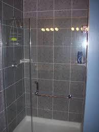 how to clean a fiberglass shower pan hunker