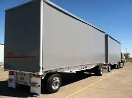 Curtain : Curtain Side Trailer For Rent Curtain Side Box Truck For ... Isuzu Nhr85 With Box For Rent Sale Mcf Marketplace Why Rentabox Rentabox Cargo Van Rental A Uhaul Hire Chelmsford Brentwood Allied Vehicle Rentals Budget Truck Atech Automotive Co Budget Truck Recent Whosale Call2haul Npr 3m Cube Wrap Pa Nj Idwrapscom Blog Vehicles C Autos New Zealand Nz Lutonbox Evesham Self Drive E450 Hi Cube Box Truck