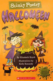 Best Halloween Books by 16 Perfect Halloween Books For Toddlers Busy Toddler Vintage