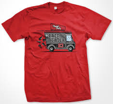 Air Jordan Bred Truck T-Shirt Tshirt Label Design With Fire Truck Royalty Free Vector Matt Crafton Ford Truck Tshirt Official Website Of Vintage Christmas Classic T Shirt Tree By Spreadshirt Blippi Tractor For Children Cute Pumpkin Gift Halloween Truckfl 70s Chevrolet Jersey Small Tee 79 Patch Black Kenworth Trucks Mens T660 660 Semi Shirts Ipdent 88 Tc Skate Asphalt Skate Clothing Fair Game Mans Best Friend Blue F150 Jegs Apparel And Colctibles 18016 Cody Coughlin 2 Master Shredder Dirty Grass Soul The Tshirts
