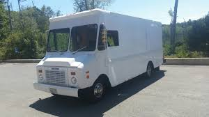 1994 Grumman 24ft Step Van For Sale 2000 Grumman Olson Wkhorse Grumman Olsen Food Truck Mobile Kitchen For Sale In Texas American Resto Mods Summit Racing Team Up For Rutledge Woods 1949 1987 Gmc Kurbmaster Delivery Truck Item Dw9566 S 1989 Spartan Pumper Used Details 1996 P3500 Olson 12 Step Van Sale Youtube Chevrolet Llv Postal The Is A Li Flickr 1964 Charlie Chips Delivery Kurb Vanside This Why Were Fat A Mrealtoronto Blog 78 2002 25 Chevy Near West Palm Beach 3d Model Bare Metal Cgtrader Cars New York