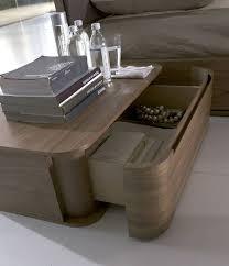 furniture vintage simple white wood bedside table furniture