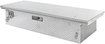 Low Profile Truck Tool Box | Truck Tool Boxes | Highway Products Best 5 Weather Guard Tool Boxes Weatherguard Reviews Northern Equipment Crossover Low Profile Truck Box Lund 70 In Cross Bed Box111001lp The Home Depot Highway Products Posh Also Husky Portable Plus Cam Locker Rlgb King Size Standard Single Lid Black Uws Tool Boxes Black Low Profile Allemand Awesome Brute Losider Gloss Db Supply Full Alinum Box79306 2014 Ford F 150