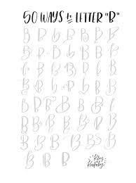 Fancy Letter Generator Lingojam Duathlonwacom