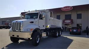 2019 PETERBILT 348 For Sale In San Jose, California | TruckPaper.com Truck Paper Peterbilt 379 2nd Massachusetts Annual Show Gallery New Hampshire Peterbilt Semi Trucks For Sale Untitled Truckpaper 386 2005 Peterbilt 379exhd Auctiontimecom 2012 376 Online Auctions Home Global Equipment Sales Unique Cabover Easyposters 1998 Heavy Duty Cventional W