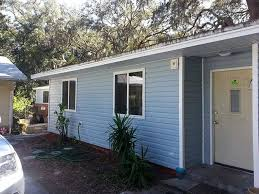 Superior Sheds Jacksonville Fl by Seamless Gutter Installation U0026 Repair North Florida American