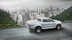 2017 Mercedes Benz X Class Pickup Truck 2 Wallpaper | HD Car ... Mercedesbenz Xclass 2018 Pricing And Spec Confirmed Car News New Xclass Pickup News Specs Prices V6 Car Reveals Pickup Truck Concepts In Stockholm Autotraderca Confirms Its First Truck Magazine 2018mercedesxpiuptruckrear The Fast Lane 2017 By Nissan Youtube First Drive Review Driver Mercedes Revealed Production Form Keys Spotted 300d Spotted Previewing The New Concept Stock Editorial Photo Unveiled Companys