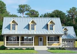 Modular Homes Florida Home Plan Search Results 10 Exciting News