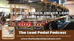 The Lead Pedal Podcast With Bruce Outridge How To Make Money As A Truck Driver What You Need Know Careers Ibv Cr England Trucking Best Resource Amhof Youtube Longhaul Driving Over The Road R L 2018 Waller Jkc Inc Earn Your Cdl At Missippi School 18 Day Course Tca Student Placement Careers Quire Flexibility Sacrifice Godfrey