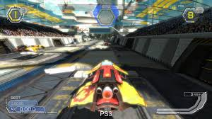 WipEout Omega Collection: Remaster, Revamp Or Remake? • Eurogamer.net Dirt 3 Ps3 Vs Xbox 360 Graphics Comparison Video Dailymotion Euro Truck Simulator With Ps3 Controller Youtube Tow Gta 5 Monster Jam Crush It Game Ps4 Playstation Buy 2 Steam Racer Bigben En Audio Gaming Smartphone Tablet Review Farming 14 3ds Diehard Gamefan Offroad Racing Games Giant Bomb Best List Of Driver San Francisco Firetruck Mission Gameplay Camion Hydramax