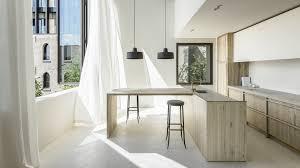 die küchenarbeitsplatten mit mikrozement renovieren ideal work