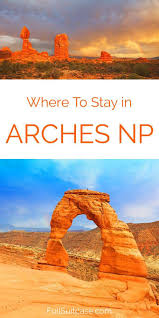 100 Luxury Hotels Utah Moab Lodging Best Places To Stay Near Arches