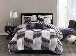 Walmart Bed Sets Queen by Bedroom Comfort And Luxury To Your Bedroom With Walmart Duvet