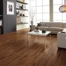 mohawk prospects plus vinyl flooring
