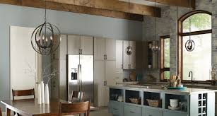 Kitchen Ceiling Fans With Lights Canada by Fans Lighting Fixtures Pine Lighting